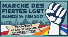 Marche_des_fiertes_LGBT