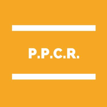 PPCR Parcours professionnels, carrrières et rémunérations