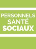 personnels_sante_sociaux
