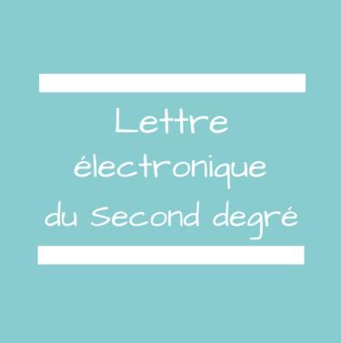 lettre_second_degre_2