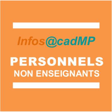 infoscadmp_etiquette