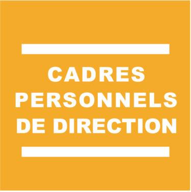 personnels-de-direction_etiquette