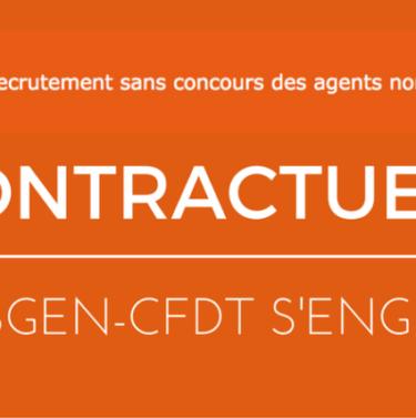 contractuels-768x427
