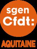 aquitaine-2
