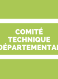 CTSD collèges somme