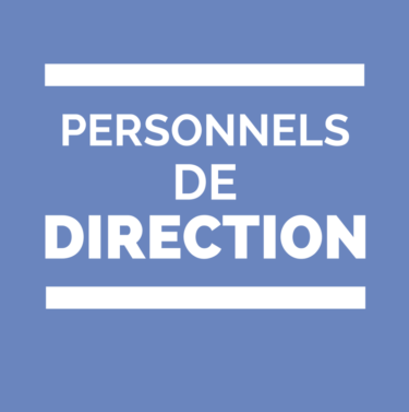 PPCR des Perdir