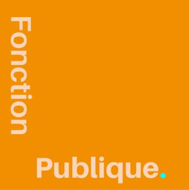 FonctionPublique