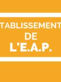 etablissements_eap_2_j