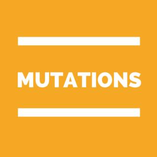 mutations intra-académiques