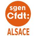 sgen-alsace-120x120
