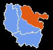 département Moselle