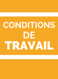 conditions_travail_4