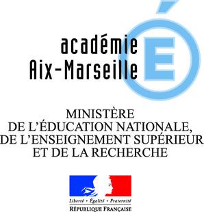logo_2014_aix_marseille_505361-110