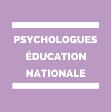psychologues_1