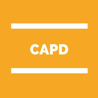 CAPD commission administrative paritaire départementale