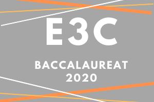 E3C Bac