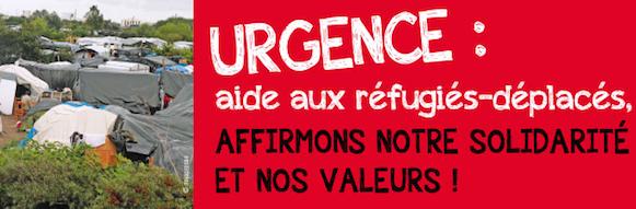 campagne_solidarite_laique