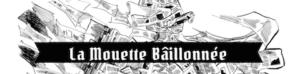la_mouette_baillonnnee liberté d'expression