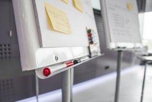 Animation, formation et accompagnement pédagogique le coeur de métier des conseillers pédagogiques