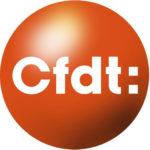 Conseil national confédéral CFDT