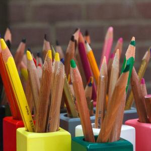 évaluation des enseignants