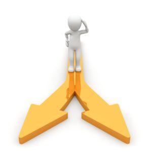 mutation : prendre les bonnes décisions grâce au Sgen-CFDT