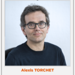 Alexis Torchet
