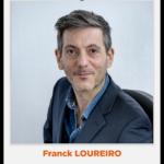 Franck Loureiro