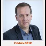 Frédéric Sève