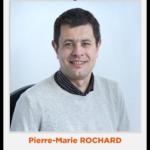 Pierre-Marie Rochard