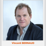 Vincent Bernaud