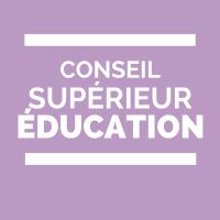 CSE programmes du nouveau lycée
