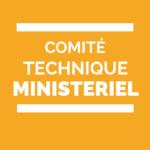 Comité Technique Ministériel du 20 octobre : créations de postes, revalorisations salariales, sécurisation des parcours professionnels, évaluation professionnnelle, rémunération indemnitaire et indiciaireDéclaration liminaire - Comité technique ministériel de l'Éducation nationale du 14 mai 2019