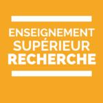 Comité Technique d'établissement : quels enjeux pour les Enseignants Chercheurs, Enseignants et Chercheurs ?
