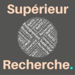 CNRS RIFSEEP
