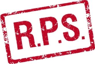 RPS Risques Psycho-Sociaux