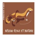 logo Réseau école et nature - Cop21