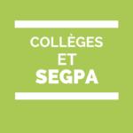 colleges_segpa