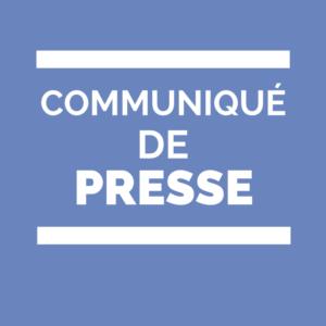 communique_presse_3 DNB