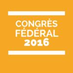 congres_4 orientation