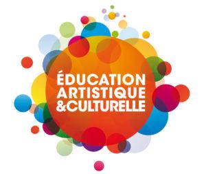 rentrée en musique et parcours d'éducation artistique et culturelle