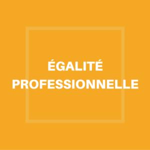 évaluation et égalité professionnelle