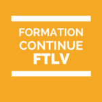 formation continue IPDG