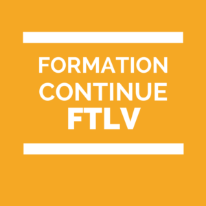 FTLV - formation continue pour asultes - FCA