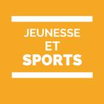 Missions Jeunesse et Sports : quelle organisation pertinente ?