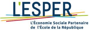 logo ESPER