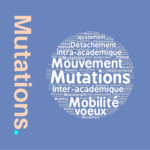 Mutations enseignants CPE PsyEN 2020