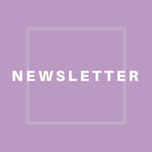 Newsletters du Sgen