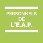 personnels_EAP rémunération des contractuels