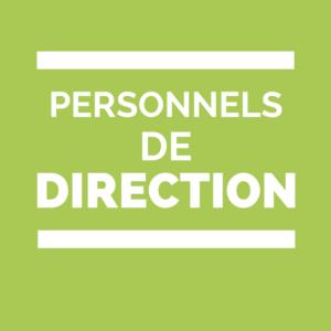 PPCR des personnels de direction